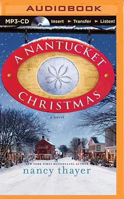 Nantucket Christmas, A