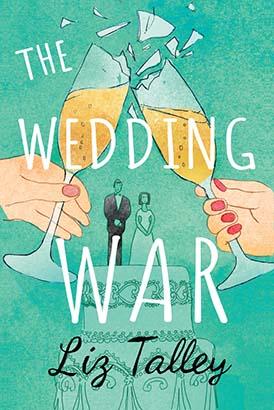 Wedding War, The
