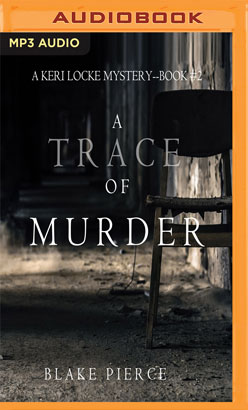 Trace of Murder, A