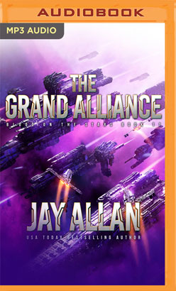 Grand Alliance, The