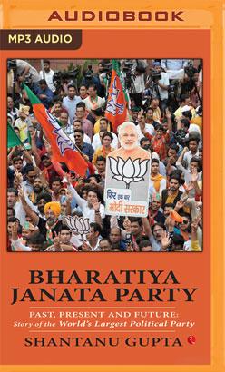 Bharatiya Janta Party