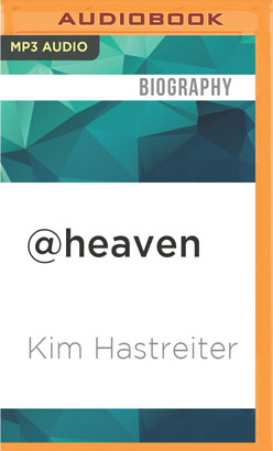 @heaven