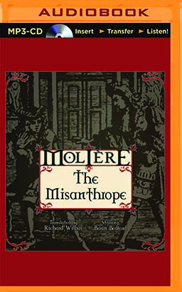 Misanthrope, The
