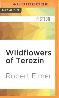 Wildflowers of Terezin