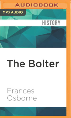 Bolter, The