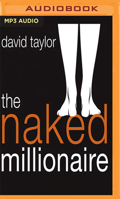 Naked Millionaire, The