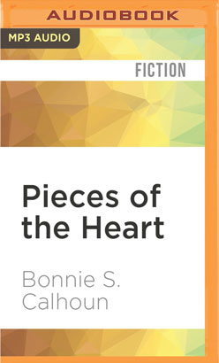 Pieces of the Heart