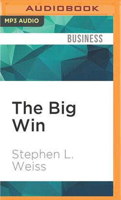 Big Win, The