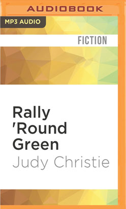 Rally 'Round Green