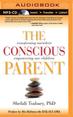 Conscious Parent, The