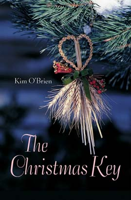 Christmas Key, The