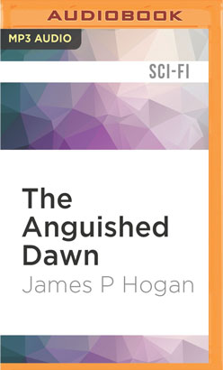 Anguished Dawn, The