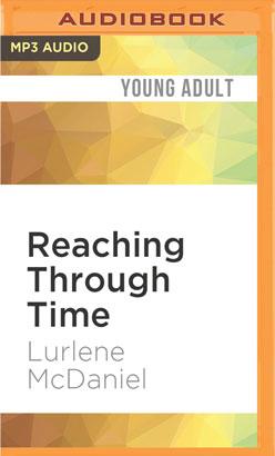 Reaching Through Time