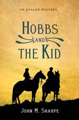 Hobbs and the Kid