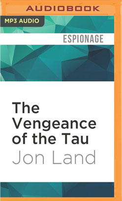 Vengeance of the Tau, The