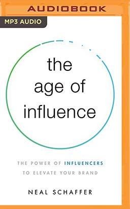 Age of Influence, The