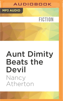 Aunt Dimity Beats the Devil