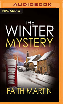 Winter Mystery, The