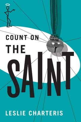 Count on the Saint