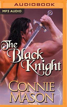 Black Knight, The