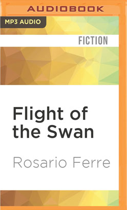 Flight of the Swan
