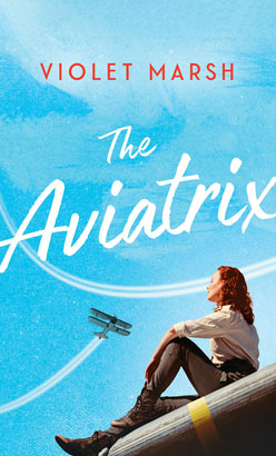 Aviatrix, The