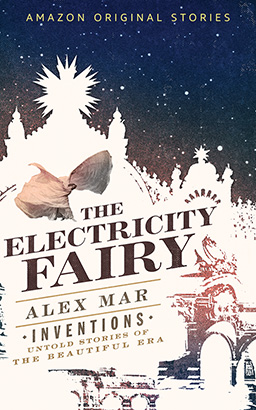 Electricity Fairy, The