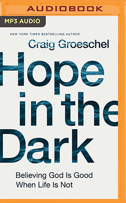 Hope in the Dark