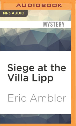Siege at the Villa Lipp