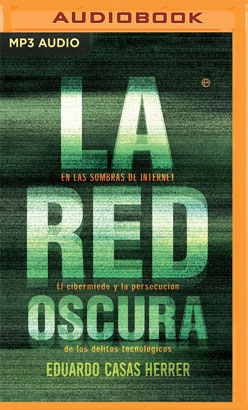 La red oscura (Narración en Castellano)