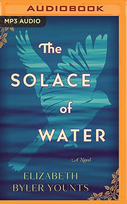 Solace of Water, The