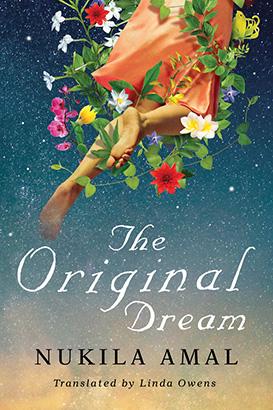Original Dream, The
