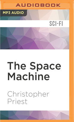 Space Machine, The