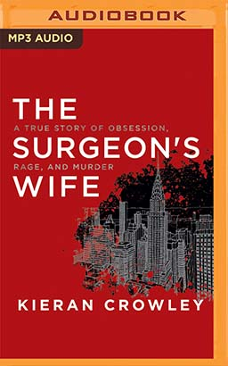Surgeon's Wife, The