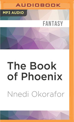 Book of Phoenix, The