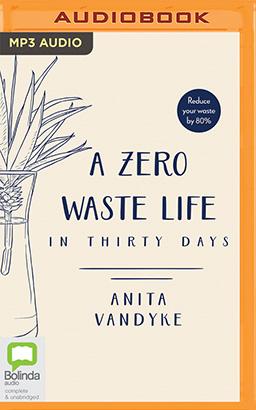 Zero Waste Life, A
