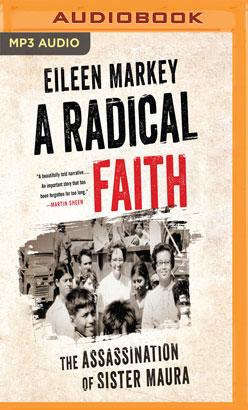 Radical Faith, A