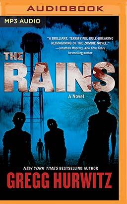Rains, The