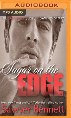 Sugar on the Edge