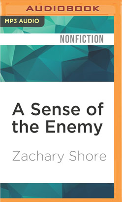Sense of the Enemy, A