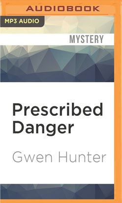 Prescribed Danger