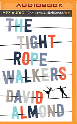 Tightrope Walkers, The