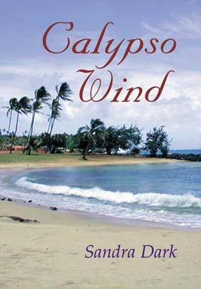 Calypso Wind