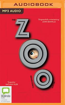 Zoo, The