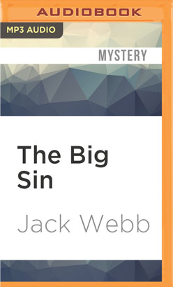 Big Sin, The