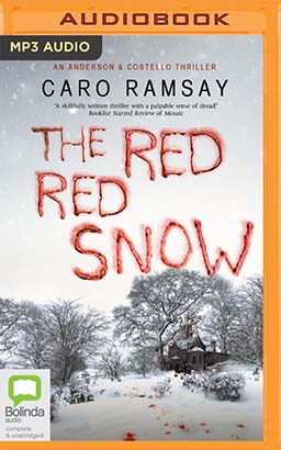 Red, Red Snow, The