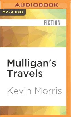 Mulligan's Travels