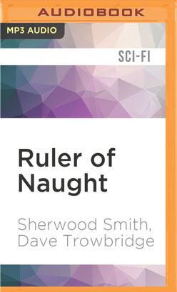 Ruler of Naught