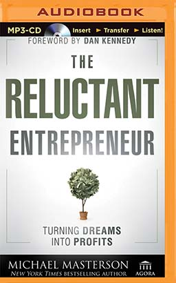 Reluctant Entrepreneur, The