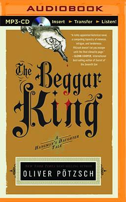 Beggar King, The